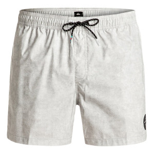 Acide Volley 15 Short De Bain Homme