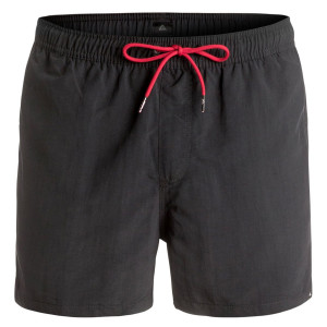 Azur Volley 14 Short De Bain Homme