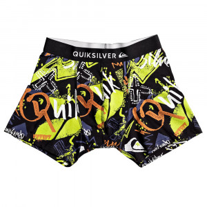 Boxer Poster Boxer Homme