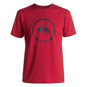 Classic Active Logo T-Shirt Mc Homme
