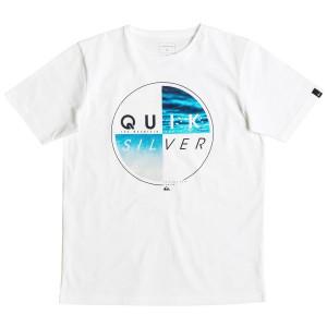 Classic Blazed T-Shirt Mc Garçon