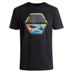 Classic Confort Place T-Shirt Mc Homme