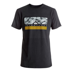 Jungle Box T-Shirt Mc Homme