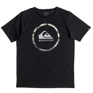 Classic Momen T-Shirt Mc Garcon