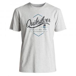 Classic Sea Tales T-Shirt Mc Homme