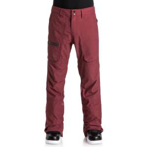 Dark Stormy Pantalon Ski Homme