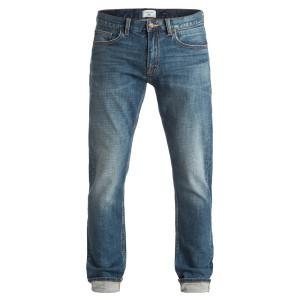 Distorsion Medium Blue Longueur 32 Jeans Homme
