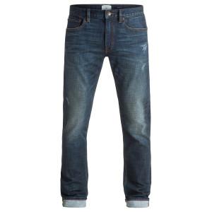 Distorsion Longueur 32 Jeans Homme