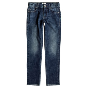 Distorsion Neo Dust Jeans Garcon
