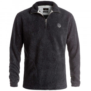 Dotswood Polaire Homme