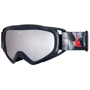 Eagle Masque Ski Garcon