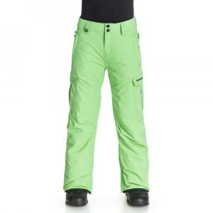 Mision Pantalon Ski Garçon
