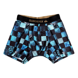 Tip Top Boxer Homme