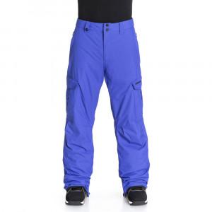 Mission Pantalon Ski Homme
