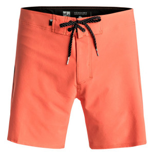 Every Day Kaima Short Bain Homme
