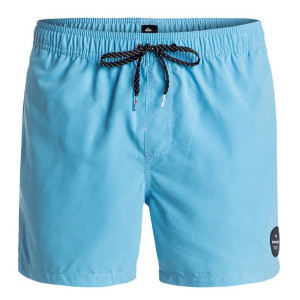 Every Solid Short Bain Homme