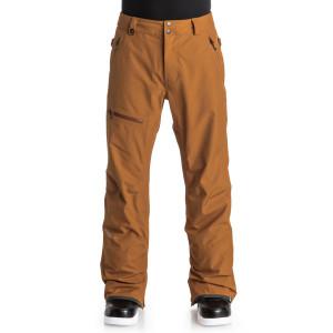 Forever Pantalon Ski Homme