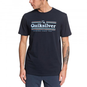 Get Buzzy T-Shirt Mc Homme
