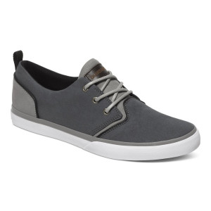 Griffin Canvas Chaussure Homme
