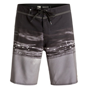 Hold Down Short Bain Homme