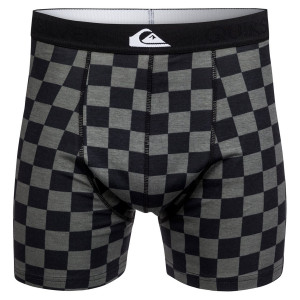 Imposter B Boxer Homme