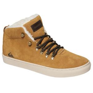 Jax Chaussure Homme