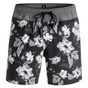 Jungle Fever 17 Short De Bain Homme