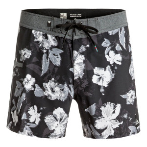Jungle Fever Boardshort Homme
