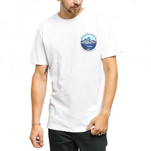 Lake Chasers T-Shirt Mc Homme