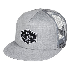Marbleson Casquette Homme