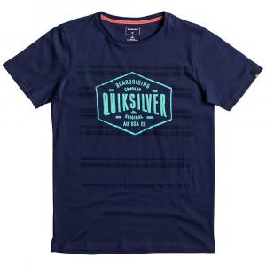 Neverlost Striped T-Shirt Mc Garçon
