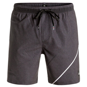 New Wave Voll Short De Bain Homme