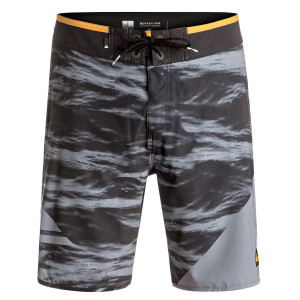 New Wave 19 Boardshort Homme