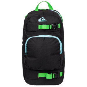 Nitrated 16L Sac A Dos Homme