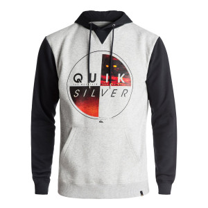 Of The Wood Sweat Capuche Homme