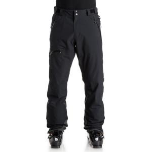 Orbitor Pantalon Ski Homme