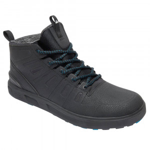 Patrol Chaussure Homme