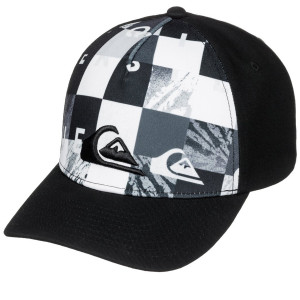 Pintails Casquette Homme