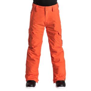 Porter Yth Pantalon Ski Garçon
