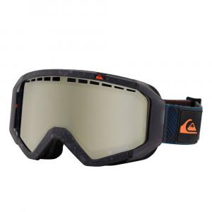 Q1 Masque Ski Homme