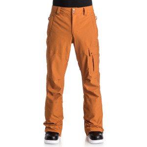 Reason Pantalon Ski Homme