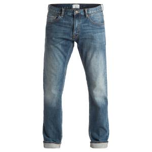 Revolver Longueur 34 Jeans Homme