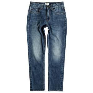 Revolver Sky Jeans Garcon