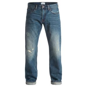 Sequel Longueur 34 Jeans Homme