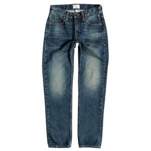 Sequel Vintage Jeans Garçon
