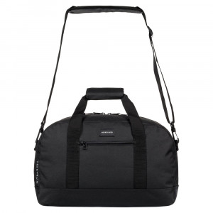 Small Shelter Sac Voyage Homme