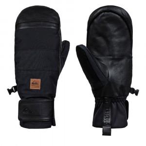 516088982-KVJ0 BLACK