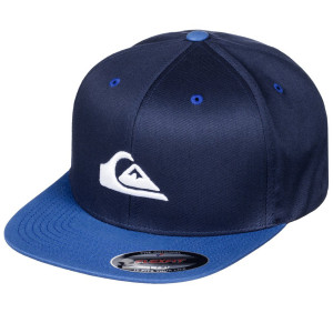 Stuckles Casquette Homme