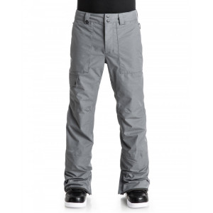 Swords Pantalon Ski Homme