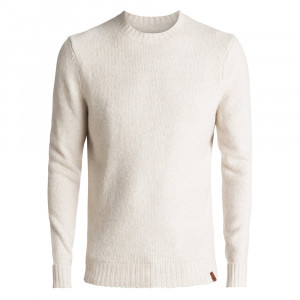 Temuka Pull Homme